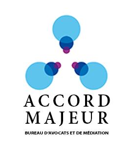 Séverine Evrard – Avocate & Médiatrice agréée - Médiateur