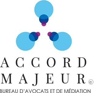 Accord Majeur - Cabinet avocats
